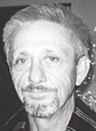 Keith Roberds, 64, Pittsburg